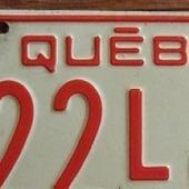 Québec : fusionner librairie et bibliothèque | actualit'thécaires | Scoop.it