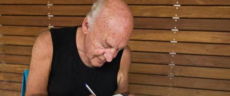 Bringing Back the Dead -- In Memory of Eduardo Galeano   The Huffington Post   Kiosque du monde : Amériques   Scoop.it