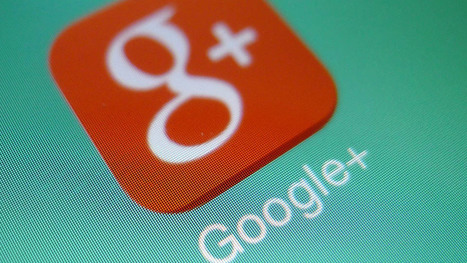 10 Smart Ways to Use Google+ That You Have to Know | Social & SEO Smart | Scoop.it