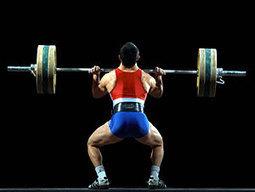 El corazón de los deportistas que consumen esteroides anabolizantes   elmundo.es salud   Síndrome del corazón del deportista   Scoop.it