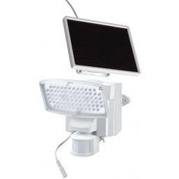 Projecteur solaire avec détecteur | Protect Home | Protéger sa maison : prévention cambriolage | Scoop.it