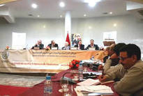 UNESCO's report on World Trends in Freedom of Expression and Media Development presented in Morocco | United Nations Educational, Scientific and Cultural Organization | NGOs in Human Rights, Peace and Development | Scoop.it