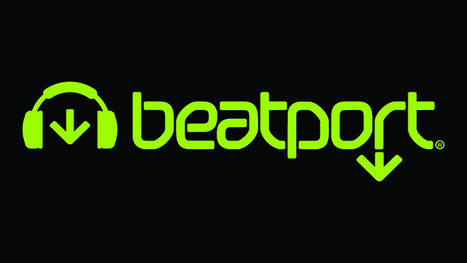 Robert F. X. Sillerman Continues to Grow EDM Empire With Purchase of Beatport | Musica, Copyright & Tecnologia | Scoop.it