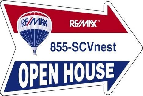 REMAX Relocation phone number | Santa Clarita Area Real Estate :: RE/MAX of Santa Clarita | Million Dollar Listing | Scoop.it