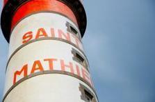 Visite nocturne « la tête dans les étoiles » au phare de St-Mathieu | LA #BRETAGNE, ELLE VOUS CHARME - @Socialfave @TheMisterFavor @TOOLS_BOX_DEV @TOOLS_BOX_EUR @P_TREBAUL @DNAMktg @DNADatas @BRETAGNE_CHARME @TOOLS_BOX_IND @TOOLS_BOX_ITA @TOOLS_BOX_UK @TOOLS_BOX_ESP @TOOLS_BOX_GER @TOOLS_BOX_DEV @TOOLS_BOX_BRA | Scoop.it