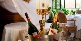 Le cocktail Pernod Ricard pour renforcer son empire en Chine   Du raisin au vin   Scoop.it