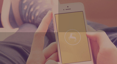 How to Create a Tiled Background Slideshow | Codrops | Teaching Indigenous Health | Scoop.it