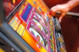 Cómo identificar la adicción a los juegos de azar - Univisión | juegos de azar | Scoop.it