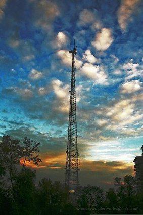 La CMT aprueba la regulación de las redes de difusión de la señal de tv | CMT Blog | Big Media (Esp) | Scoop.it