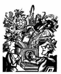 Understanding MARC Bibliographic: Machine-Readable Cataloging | Media Specialist Collection Development Resources | Scoop.it