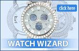 Joe Rodeo Diamond Watches | JOJO Watches - Shop & Save Up to 60% Diamond Watches | fashion | Scoop.it