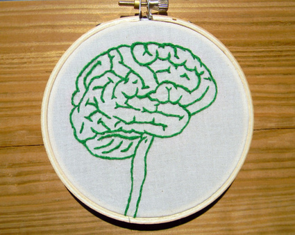 This is Your Brain on Service Design [part one]. | Innovation & Strategy for Orgs | Scoop.it