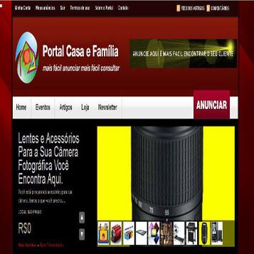 Classificados Uma Boa Mídia Para Alavancar Negócios | Portal Colaborativo Favas Contadas | Scoop.it
