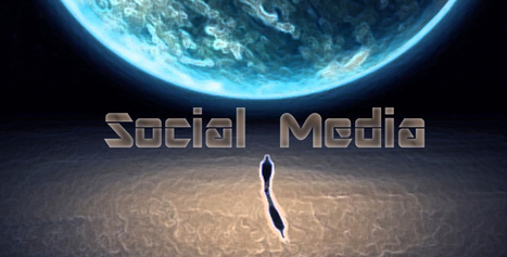 The Inverse of Social Media Marketing Scalability | Enterprise Social Media | Scoop.it