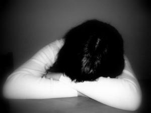 La banca della felicità contro crisi e depressione | psicologia e dintorni | Scoop.it