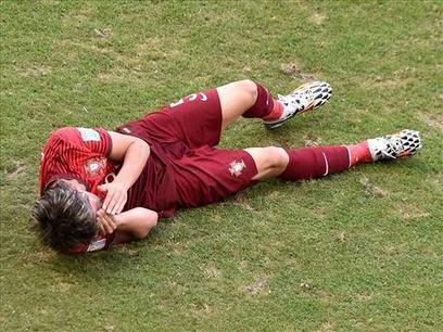 Bồ Đào Nha còn tổn thất nặng nề về mặt nhân lực | Tin tức tuyển sinh đại học 2014 | Scoop.it