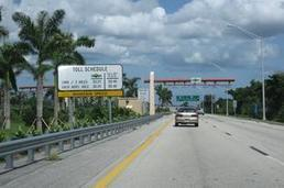 Just keep driving: SunPass now good in three states - Tampa Bay Business Journal (blog) | Tampa Bay | Scoop.it
