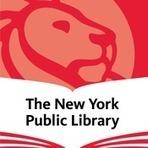 SimplyE: aplicación de lectura de libros electrónicos de la Biblioteca Pública de Nueva York | Libros electrónicos | Scoop.it