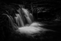 The Olympus OMD E-M5 and Long Exposure Water Images… | Olympus OM-D E-M5 | Scoop.it