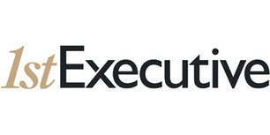 Procurement Category Manager - Capital Projects with 1st Executive | 73633 | Enterprises Seeking Experts | Scoop.it