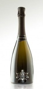 Le Marche Wine for Christmas 2014 | Brut sparkling white wine, Terracruda Winery | Wines and People | Scoop.it