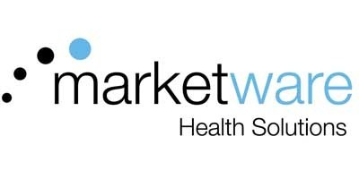 Healthcare CRM, Increase physician referrals, physician relations   Healthcare crm   Scoop.it