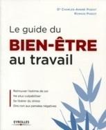 Jean-Luc Vergne : « J'étais un DRH démuni, sans aucune connaissance du mal-être au travail » - Extrait du guide pour le bien-être au travail | Corentin Dorian | Scoop.it