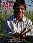 Anishinaabe Traditional Food Pyramid | Native Harvest | ojibwe indians | Scoop.it