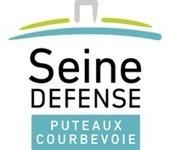Intercommunalité de Puteaux-Courbevoie : 14 vice-présidents pour 48 membres (sic!) - MonPuteaux.com (Puteaux 92800) | Municipalités - Contribuables locaux | Scoop.it