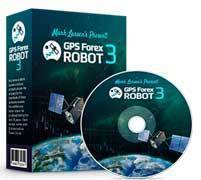 GPS Forex Robot 3 | Digital Marketplacedirectory | Scoop.it