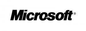 Dopo 25 anni, Microsoft cambia logo | GAYMAGAZINE.IT | WEBOLUTION! | Scoop.it