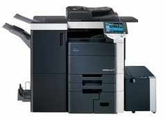 Make Use of Efficient Photocopier Among all | Photocopier | Scoop.it