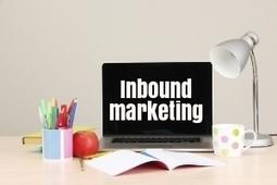 Qué es el inbound marketing vía @sercompetitivos | Estrategias de Marketing y Posicionamiento: | Scoop.it