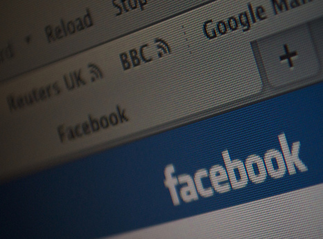 Facebook Removing the Option to Hide Your Name from Search Results | The Guardian: NSA and GCHQ defeat internet privacy and security | Scoop.it
