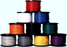 Bulk Cable - Types and Variety of its Use :: Bulk Cables   Power Cords and Cables   Scoop.it