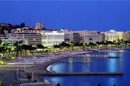 Arriva a Cannes il Campus su media e turismo dal 2017 - MontecarloNews | RentAntibes - Specialista affitti e gestione proprietà in Costa Azzurra | Scoop.it
