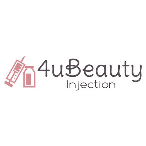 4u Beauty Injection | Skin Whitening Injection Online Shop | social media strategy plan | Scoop.it