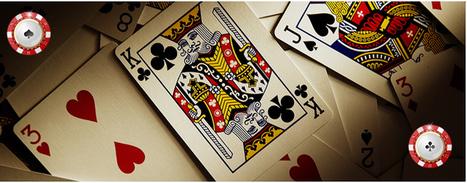 Download Online Casino | Games | Scoop.it