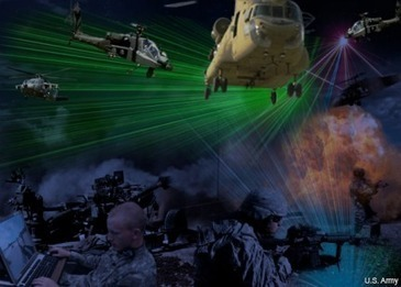 'Live Synthetic' goes for the next level in simulation -- Defense Systems   Virtual Patients, Online Sims and Serious Games for Education and Care   Scoop.it
