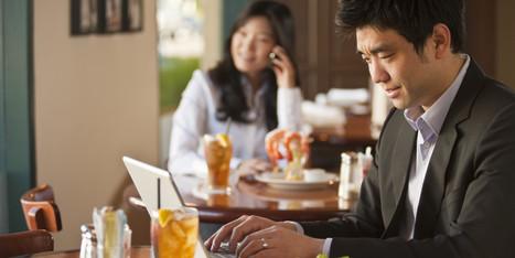 Pourquoi les jeunes Japonais ne font-ils plus l'amour?   Japan Tsunami   Scoop.it
