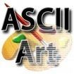 ASCII Art for iPhone   ASCII Art   Scoop.it