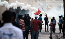 Activist: Manama Regime Using Bahrain Judiciary as Means of Suppression | Human Rights and the Will to be free | Scoop.it
