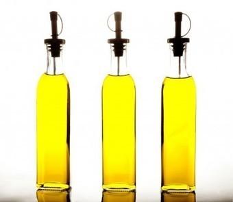 El aceite de oliva aumenta la sensación de saciedad ayudando a controlar el peso. - Noticias de la Fundación Alimentación Saludable | SCA S. Isidro Labrador CASIL (Marchena-Sevilla) | Scoop.it