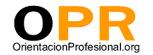 Tu Empleo en 40 Pasos - Orientación Profesional | Formación-Empleo | Scoop.it