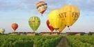 Oenotourisme : Un site européen dédié au tourisme dans les vignes | Le tourisme viticole | Scoop.it