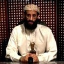 Al-Qaida seen moving in new terror direction | Women and Terrorism. | Scoop.it