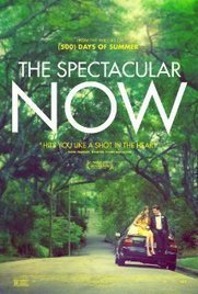 Watch The Spectacular Now movie online | Download The Spectacular Now movie | nnn | Scoop.it