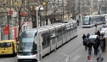 Strasbourg rend ses données publiques   La Plage Digitale, the place to be - Coworking   Scoop.it