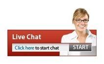 OTM Online Training | OBIA Tutorial | Scoop.it