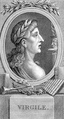 Obras completas de Virgilio en pdf en Internet (Obras de dominio público – Descarga gratuita) | LVDVS CHIRONIS 3.0 | Scoop.it